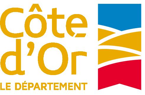 logo de Côte d'Or