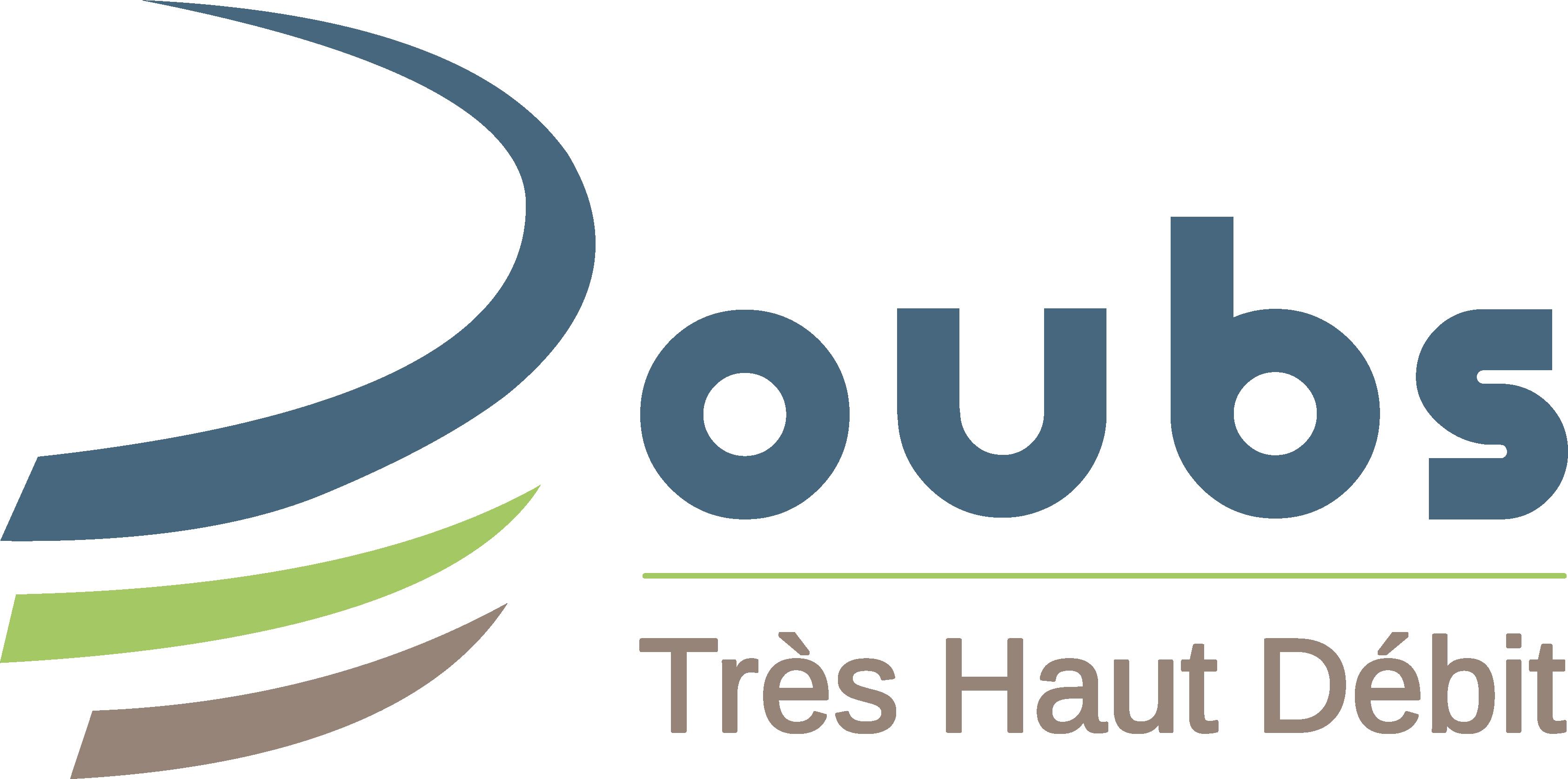 logo de SMIX Doubs THD