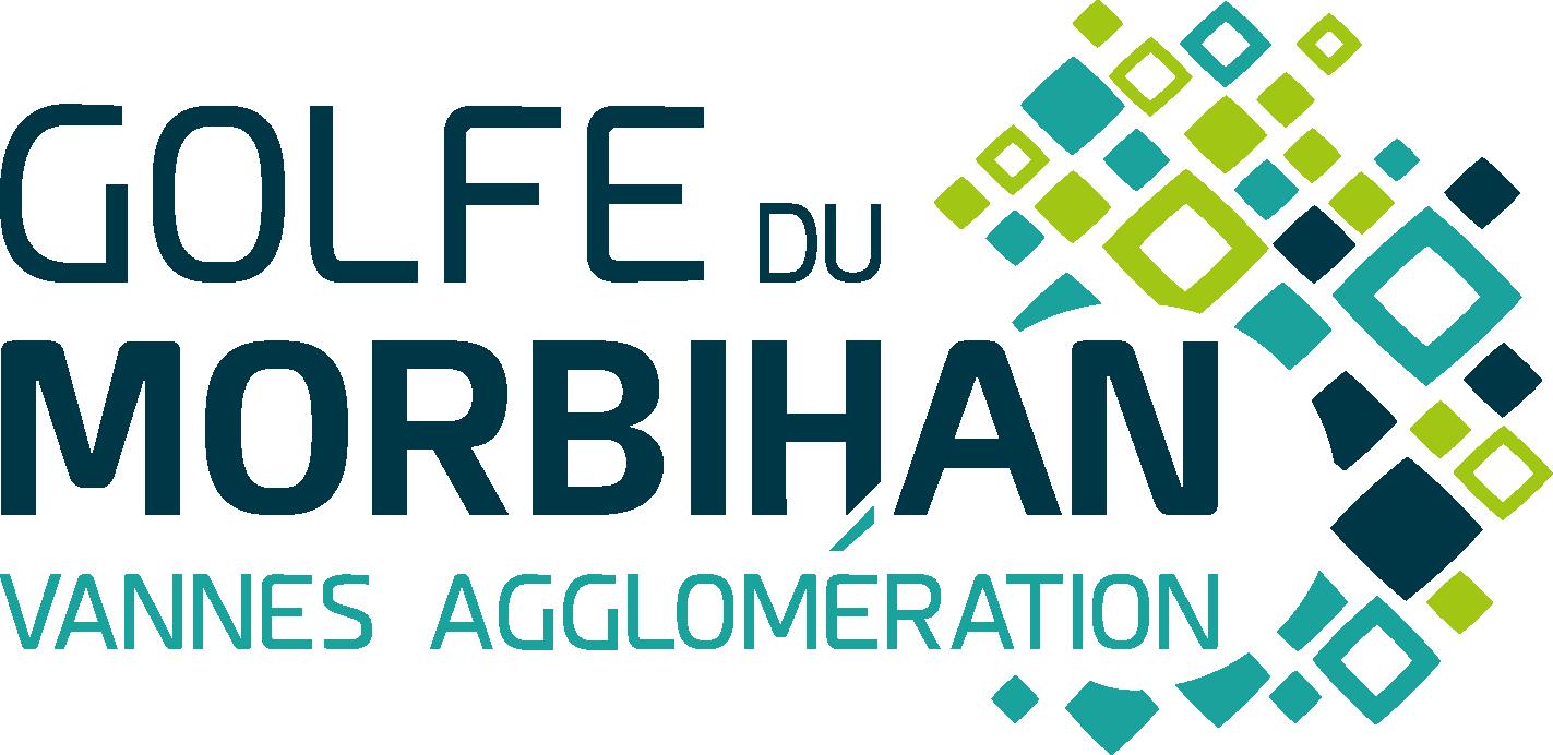 logo de Vannes agglomération