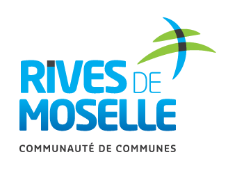 logo de Rives de Moselle