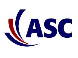 logo de ASC Telecom