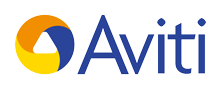 logo de Aviti