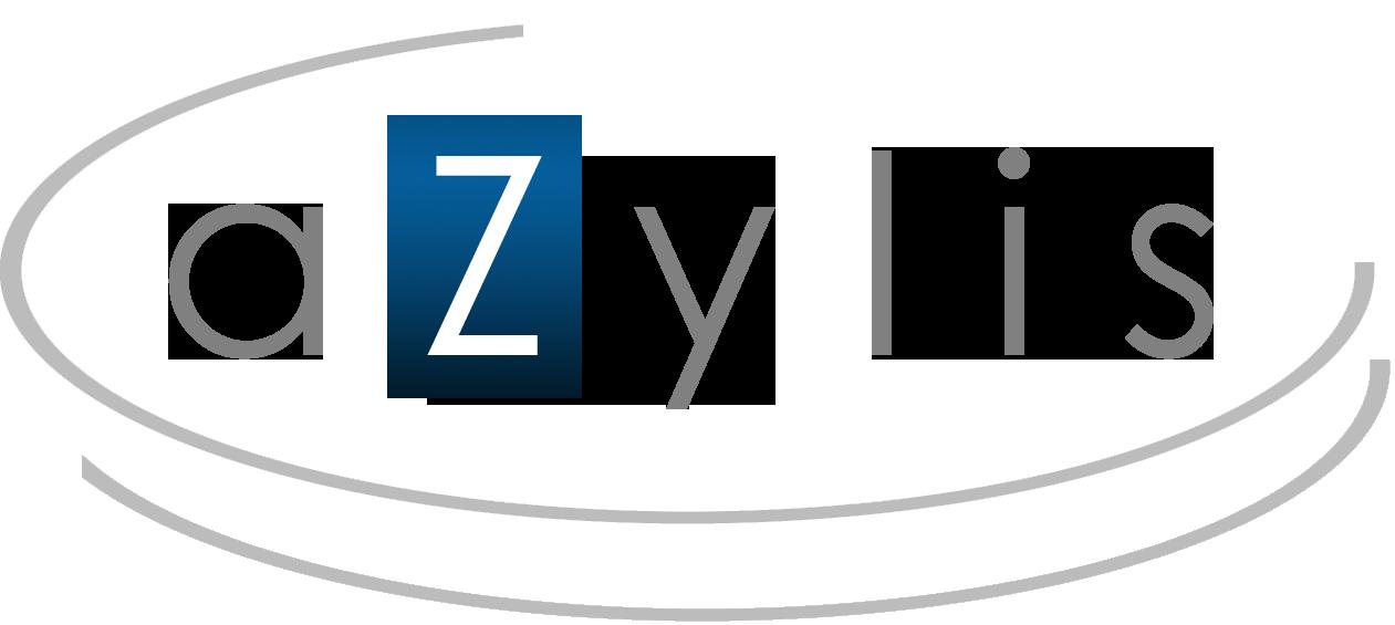 logo de Azylis