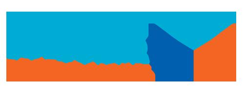 logo de Bouygues Telecom Entreprises