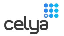 logo de Celya