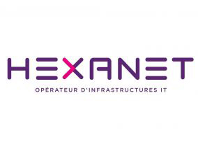 logo de Hexanet