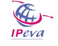logo de IPEVA