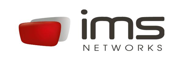 logo de IMS Network