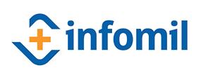 logo de Infomil