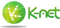 logo de K-net