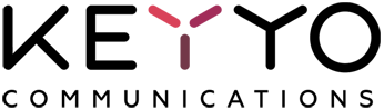 logo de Keyyo