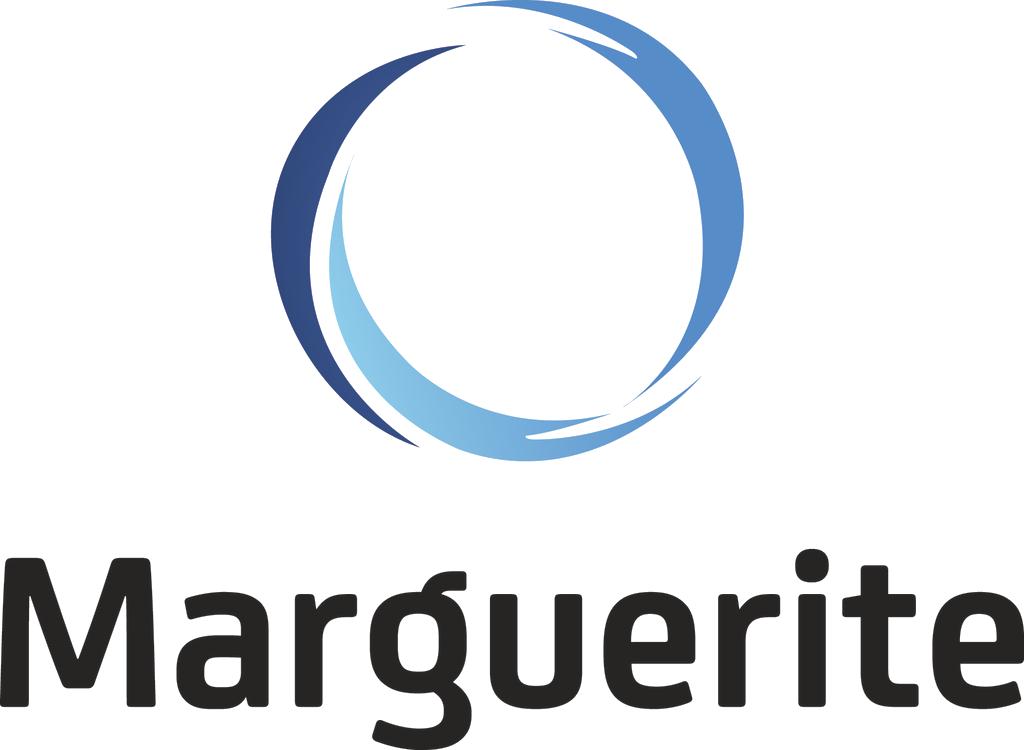 logo de Marguerite