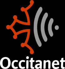 logo de Occitanet