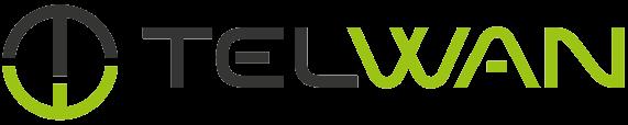 logo de Telwan