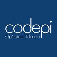 logo de Codepi