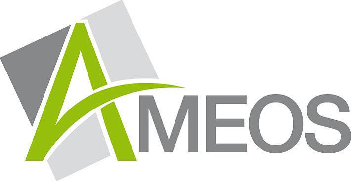 logo de Ameos