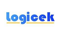 logo de Logicek