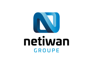 logo de Netiwan