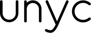 logo de Unyc