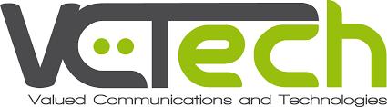 logo de VCTech