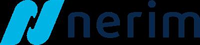 logo de Nerim