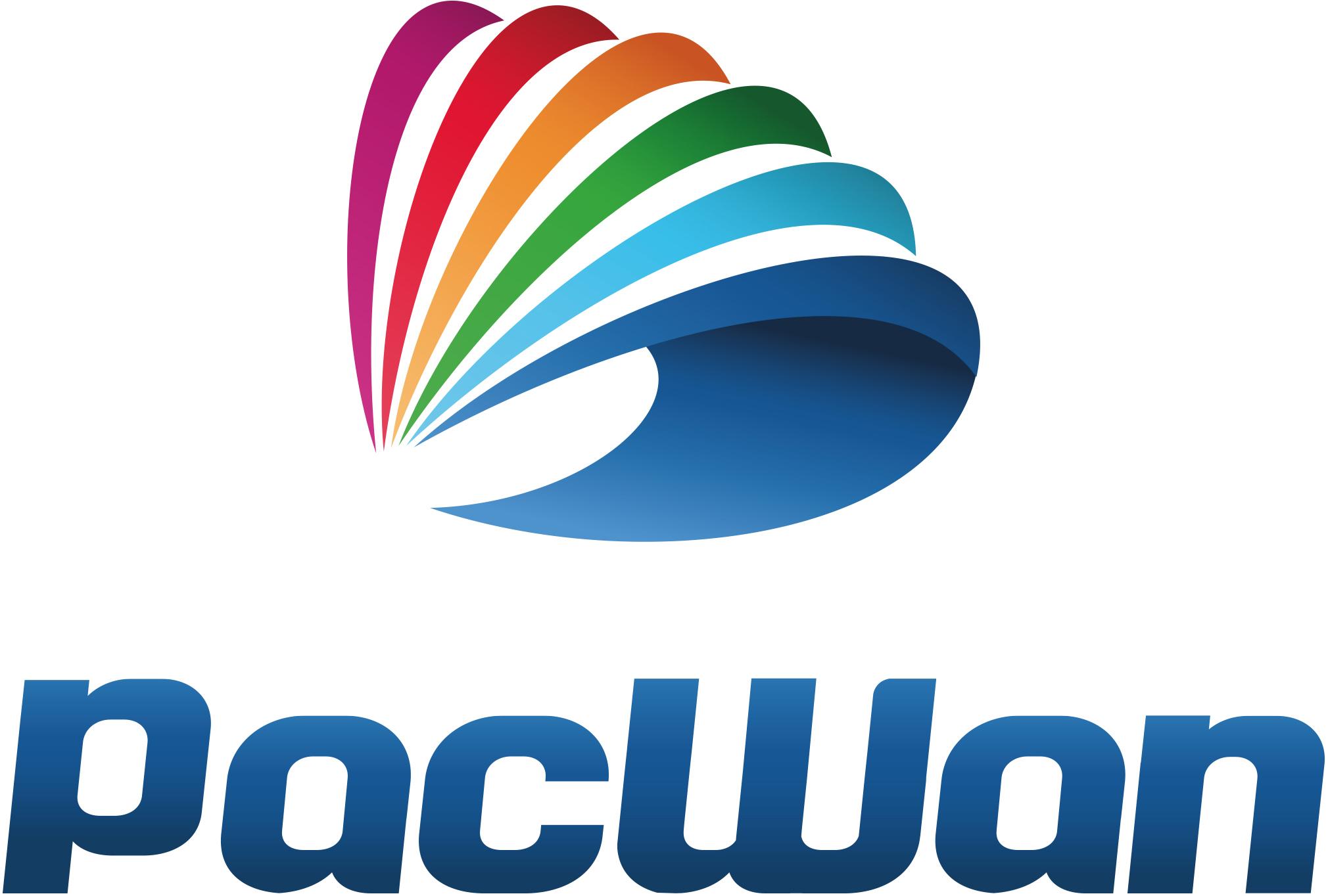 logo de Pacwan