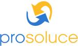 logo de Prosoluce