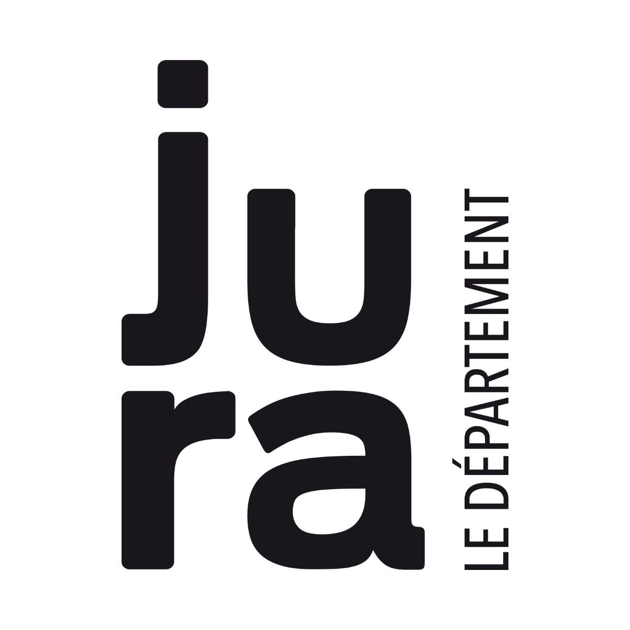 logo de Jura